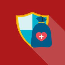 Private Unfallversicherung